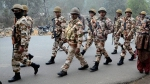 Republic Day 2021: CRPF bags highest 73 bravery medals including Kirti Chakras