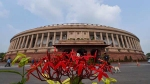 All former MPs asked to vacate govt bungalows in 7 days; power and water to be stopped