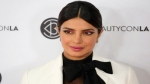 Priyanka has right to speak in personal capacity: UN responds to Pak's letter