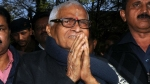 Bihar former CM Jagannath Mishra passes away in Delhi
