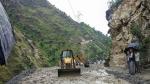 28 killed, 22 missing as rains lash in Himachal Pradesh, Punjab & Uttarakhand