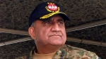 Pakistan army chief General Qamar Javed Bajwa gets 3-year extension