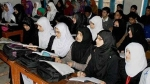 More teachers than students in Kashmir schools