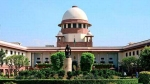 Petition filed in SC challenging Article 370 and reorganisation of J&K