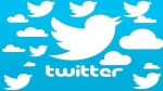 Twitter outrage in India, 2,764 complaints recorded