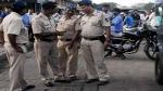 UP: 7 cops taken off duty in Bulandshahr