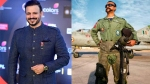 Balakot air strike set to dazzle silver screen: Vivek Oberoi to back trilingual on IAF's heroic feat