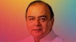 RIP Arun Jaitley: Rare pictures of BJP's trusted troubleshooter