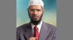 Zakir Naik could end up losing PR status in Malaysia