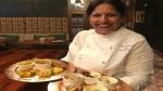 Howdy Modi: NaMo Thali prepared in Ghee for PM Modi in Houston