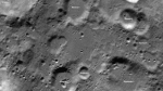 Long shadows block clear view as NASA fails to spot silent Chandrayaan 2 Vikram Lander
