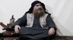 Have good faith in Islam, carry out coordinated strikes, Baghdadi says in latest clip