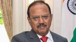 NSA Ajit Doval reaches north-east Delhi, to take stock of situation