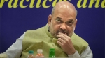 Never asked for imposing Hindi over other regional languages: Amit Shah