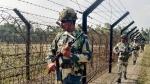 India-Pak DGMOs hold talks over established mechanism of hotline contact