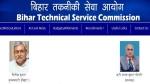 How to apply for 6437 BTSC Bihar Medical Officer jobs, BTSC Bihar recruitment 2019 apply online link