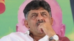 Karnataka By-Election Results 2019: We have accepted defeat, says DK Shivakumar