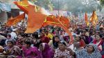 Maharashtra Elections: Shiv Sena urges EC to hike poll expenditure limit