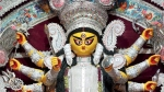 Rituals of the 'Mahasasthi', 6th day of Durga puja