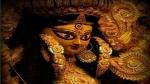 Durga puja 2019: Rituals and significance of Maha Navami puja
