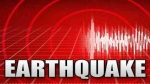 6.0 magnitude earthquake jolts China's Xinjiang