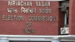 No by-polls in four states says EC as inputs cite difficulties