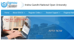 Direct link to download IGNOU Result for TEE 2019