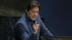 Have asked Pak Army to effectively deal with 'any misadventure' by India: Imran Khan