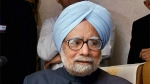 Even 'saintly' Manmohan Singh was weighing attack on Pakistan: David Cameron