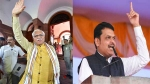 Maharashtra, Haryana polls: Why BJP won't change its two minority CM candidates