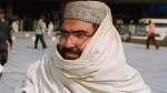 Masood Azhar living in posh locality in Pakistan's Bahawalpur as state guest: Report