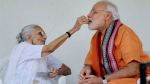 Narendra Modi turns 69: This is how prime minister celebrated his birthday since 2014