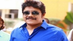 Corpse found in actor Nagarjuna's farmhouse, investigation on