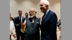 Howdy, Modi!: When PM Modi apologised to Senator John Cornyn's wife