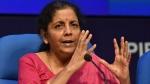 How Nirmala Sitharaman's corporate tax cut will benefit sectors?