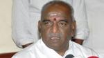 BJP's Pon Radhakrishnan says Tamil can also become a national language