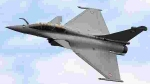 SC verdict in Rafale review case tomorrow