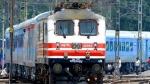 In a rare move 32 railways officers given premature retirement