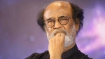 Man who tried to defame actor Rajinikanth in Thoothukudi arrested in bike theft case