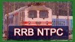 RRB NTPC news: Officials say all departments working to release exam date soon
