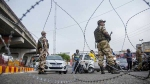 40 days on since 370 gone: How security agencies have foiled Pak ploys