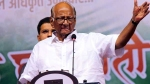 Sharad Pawar slams BJP, says 'govt spreading lies about Pakistan for political gains'