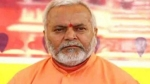 BJP leader Swami Chinmayanand's health deteriorates, examined by doctors