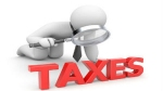 Tax payers with minor procedural default will not be prosecuted: Sitharaman