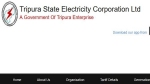 Tripura Government Jobs 2019: 49 Tripura electricity department job openings announced; How to apply