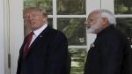 We meet criteria to reclaim US trade concessions: India tells US