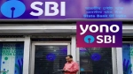 SBI account holder? Now you can withdraw cash from ATM without a debit card