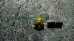 NASA's LRO set to provide crucial images, information on Vikram Lander