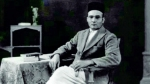 Bharat Ratna row: Indira Gandhi was his follower, says Savarkar's grandson