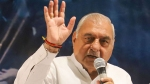 Pakistan was split two-ways during Congress rule: Hooda